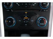 2016 Ford Fusion 4D Sedan - 504795D - Thumbnail 33