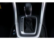 2016 Ford Fusion 4D Sedan - 504795D - Thumbnail 34