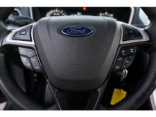 2016 Ford Fusion 4D Sedan - 504795D - Thumbnail 35