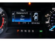 2016 Ford Fusion 4D Sedan - 504795D - Thumbnail 37
