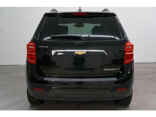 2016 Chevrolet Equinox 4D Sport Utility - 504804D - Image 6