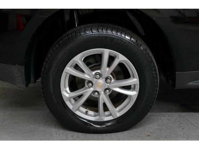 2016 Chevrolet Equinox 4D Sport Utility - 504804D - Image 13