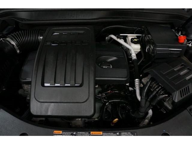 2016 Chevrolet Equinox 4D Sport Utility - 504804D - Image 14
