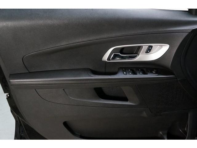 2016 Chevrolet Equinox 4D Sport Utility - 504804D - Image 15