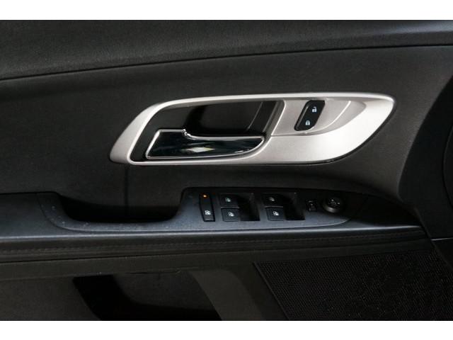 2016 Chevrolet Equinox 4D Sport Utility - 504804D - Image 16