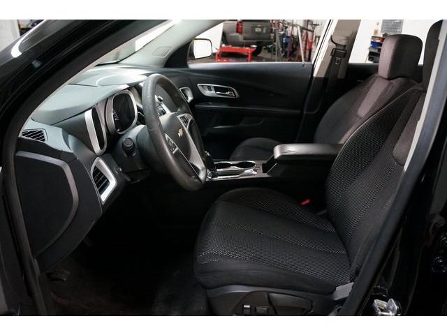2016 Chevrolet Equinox 4D Sport Utility - 504804D - Image 18