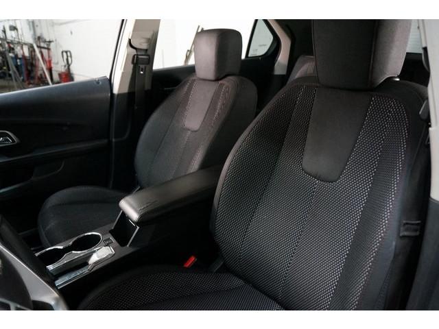 2016 Chevrolet Equinox 4D Sport Utility - 504804D - Image 19