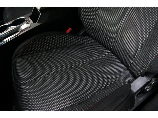 2016 Chevrolet Equinox 4D Sport Utility - 504804D - Image 20
