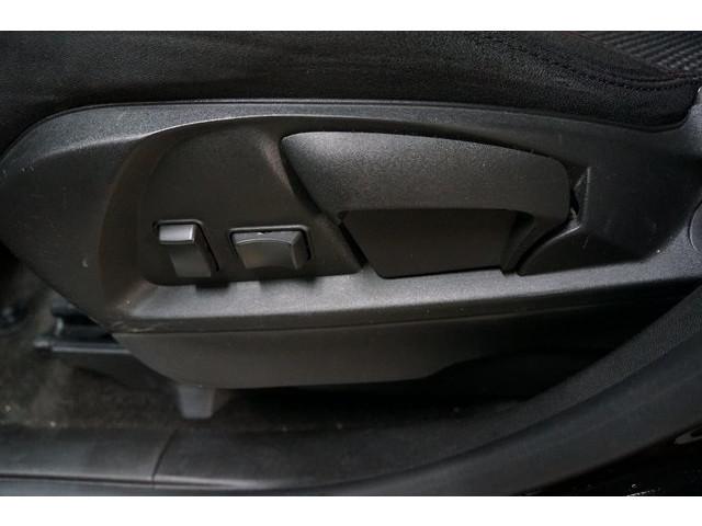 2016 Chevrolet Equinox 4D Sport Utility - 504804D - Image 21