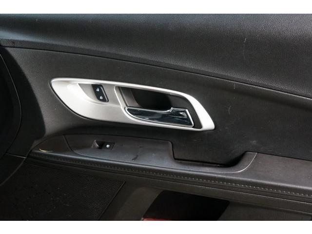 2016 Chevrolet Equinox 4D Sport Utility - 504804D - Image 22