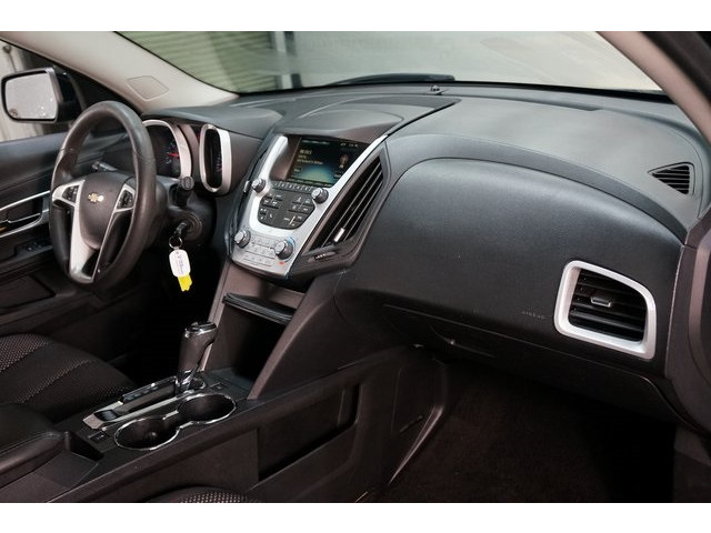 2016 Chevrolet Equinox 4D Sport Utility - 504804D - Image 23