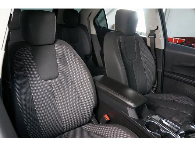 2016 Chevrolet Equinox 4D Sport Utility - 504804D - Image 24