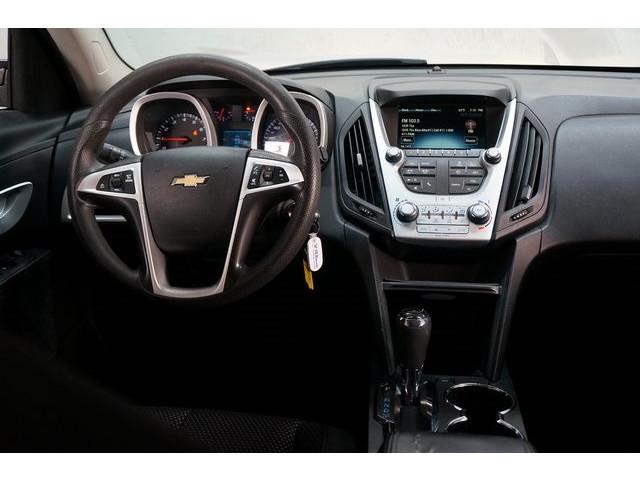 2016 Chevrolet Equinox 4D Sport Utility - 504804D - Image 26