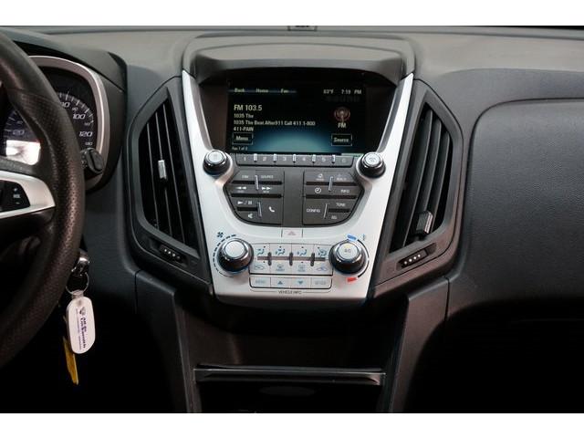 2016 Chevrolet Equinox 4D Sport Utility - 504804D - Image 27