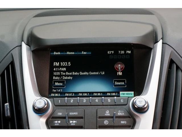 2016 Chevrolet Equinox 4D Sport Utility - 504804D - Image 28