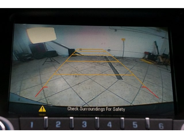 2016 Chevrolet Equinox 4D Sport Utility - 504804D - Image 29