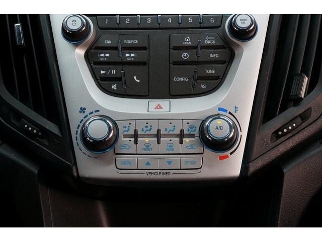 2016 Chevrolet Equinox 4D Sport Utility - 504804D - Image 30