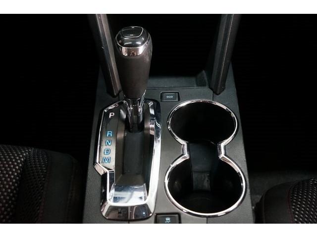 2016 Chevrolet Equinox 4D Sport Utility - 504804D - Image 31