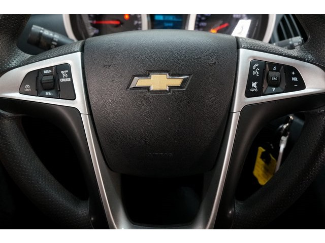 2016 Chevrolet Equinox 4D Sport Utility - 504804D - Image 32