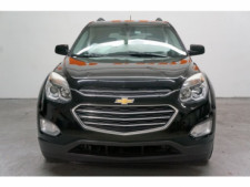 2016 Chevrolet Equinox 4D Sport Utility - 504804D - Thumbnail 2