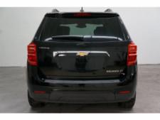 2016 Chevrolet Equinox 4D Sport Utility - 504804D - Thumbnail 6