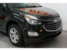 2016 Chevrolet Equinox 4D Sport Utility - 504804D - Thumbnail 9