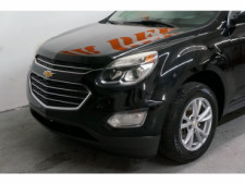 2016 Chevrolet Equinox 4D Sport Utility - 504804D - Thumbnail 10