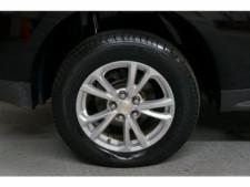 2016 Chevrolet Equinox 4D Sport Utility - 504804D - Thumbnail 13