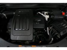 2016 Chevrolet Equinox 4D Sport Utility - 504804D - Thumbnail 14