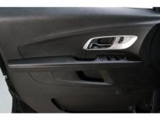 2016 Chevrolet Equinox 4D Sport Utility - 504804D - Thumbnail 15