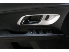 2016 Chevrolet Equinox 4D Sport Utility - 504804D - Thumbnail 16