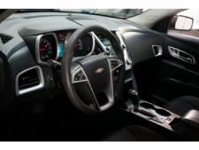 2016 Chevrolet Equinox 4D Sport Utility - 504804D - Thumbnail 17