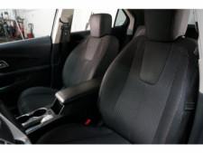 2016 Chevrolet Equinox 4D Sport Utility - 504804D - Thumbnail 19