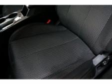 2016 Chevrolet Equinox 4D Sport Utility - 504804D - Thumbnail 20