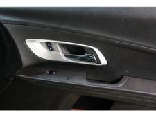 2016 Chevrolet Equinox 4D Sport Utility - 504804D - Thumbnail 22
