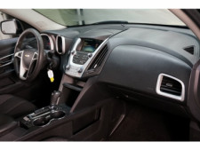 2016 Chevrolet Equinox 4D Sport Utility - 504804D - Thumbnail 23