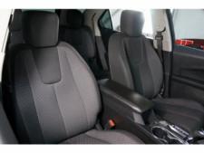 2016 Chevrolet Equinox 4D Sport Utility - 504804D - Thumbnail 24
