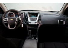 2016 Chevrolet Equinox 4D Sport Utility - 504804D - Thumbnail 25