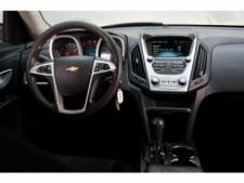 2016 Chevrolet Equinox 4D Sport Utility - 504804D - Thumbnail 26