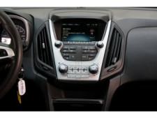 2016 Chevrolet Equinox 4D Sport Utility - 504804D - Thumbnail 27