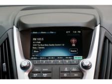 2016 Chevrolet Equinox 4D Sport Utility - 504804D - Thumbnail 28