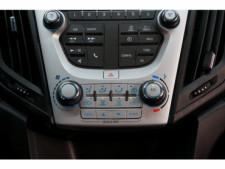 2016 Chevrolet Equinox 4D Sport Utility - 504804D - Thumbnail 30