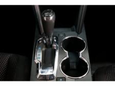 2016 Chevrolet Equinox 4D Sport Utility - 504804D - Thumbnail 31