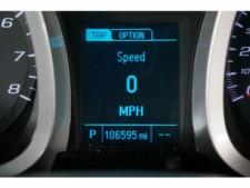 2016 Chevrolet Equinox 4D Sport Utility - 504804D - Thumbnail 33