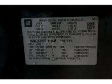 2016 Chevrolet Equinox 4D Sport Utility - 504804D - Thumbnail 34