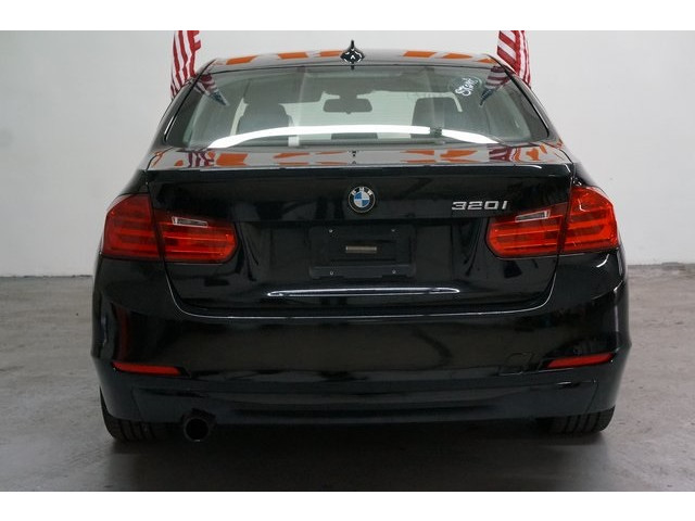 2014 BMW 3 Series 4D Sedan - 504816D - Image 6