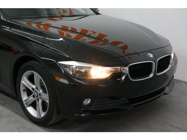 2014 BMW 3 Series 4D Sedan - 504816D - Image 9