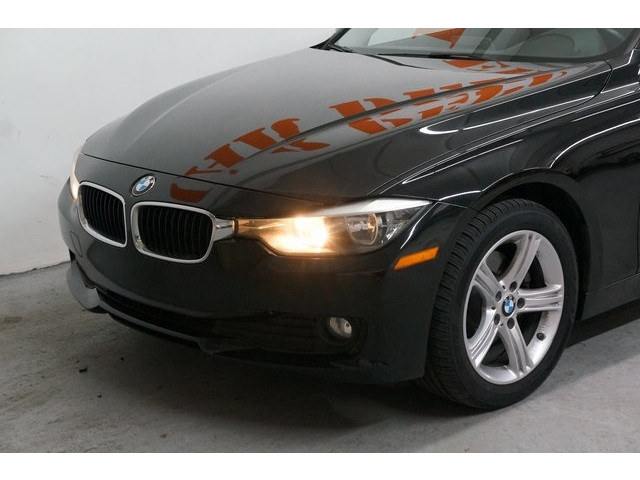 2014 BMW 3 Series 4D Sedan - 504816D - Image 10