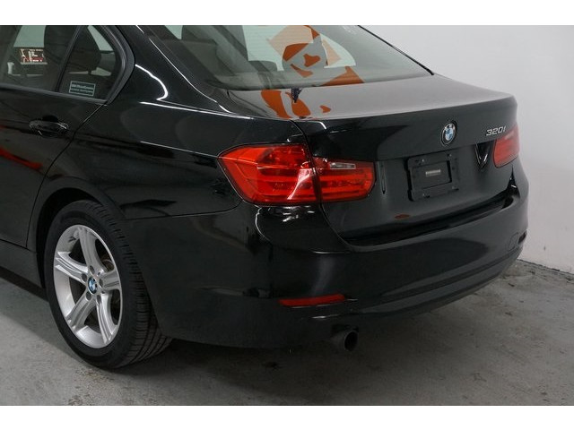 2014 BMW 3 Series 4D Sedan - 504816D - Image 11