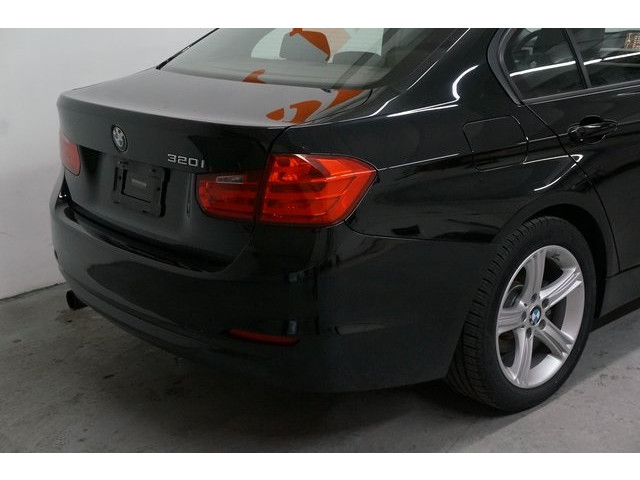2014 BMW 3 Series 4D Sedan - 504816D - Image 12